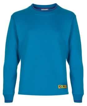 beaverssweatshirt